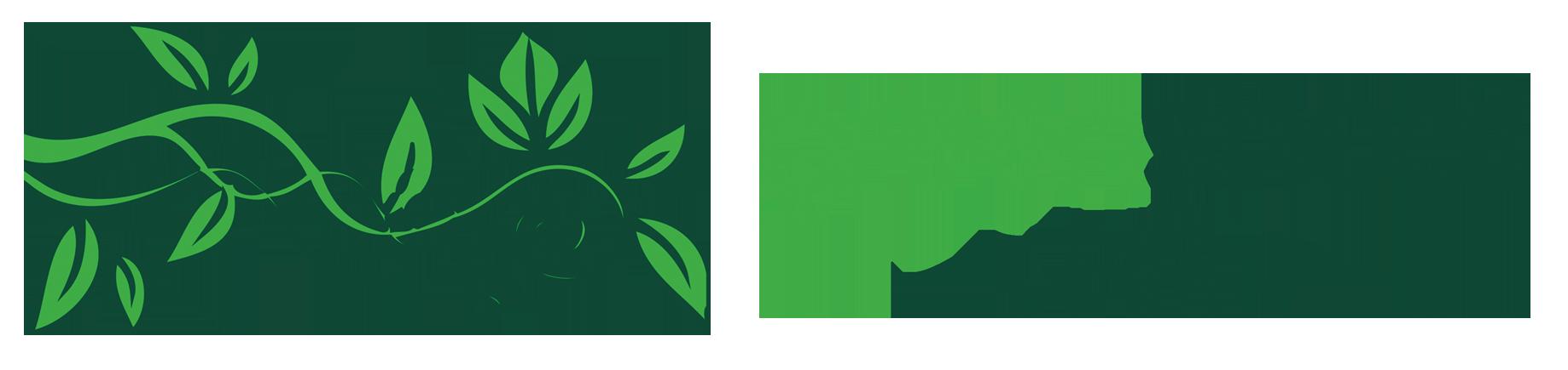 GreenshootLogoLandscape