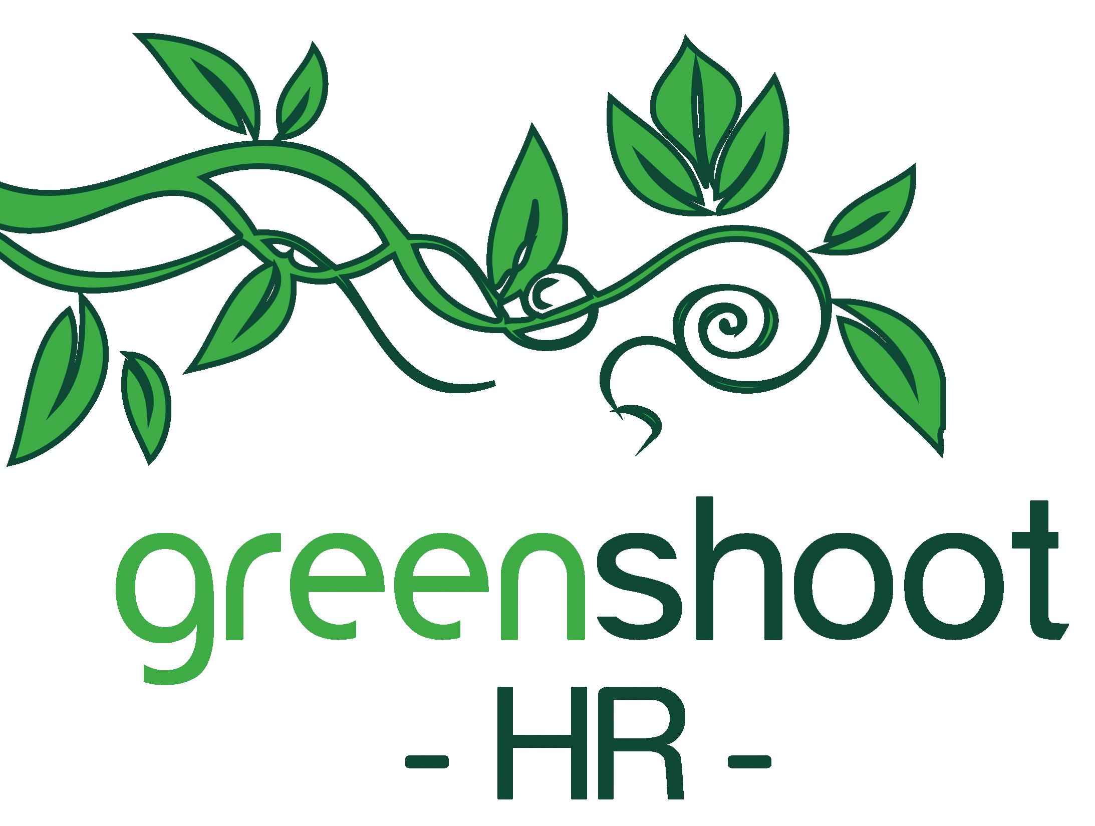 GreenshootLogo